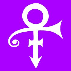 The Artist Formerly Known As Prince — The Pop Life Celebration Giveaway is happening...