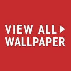 View all wallpaper collections