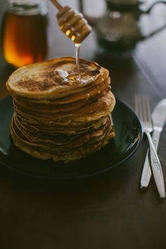 Pancakes / Lazy Sunday https://www.facebook.com/Daystoinspire