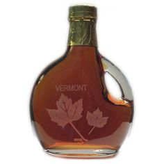Northeast Maple Products is a Vermont maple syrup farm offering pure VT maple syrup, Vermont maple syrup producers and more! Best Maple Syrup, Glass Containers, Derby, Pure Products, Lips