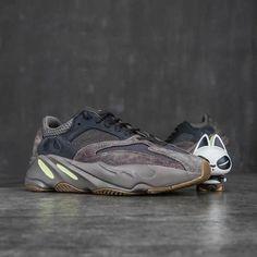 de5fefeb295e8 Inertia Wave Runner Sneakers for Men  Runningsneakers   ProfessionalAthleticShoes  Sneakersformen  SneakersonIronBia  IronBiaformen