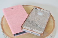 Review iPhone 5S Hoesjes