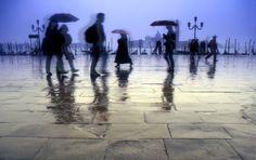 Rainy day by Markusevec on deviantART