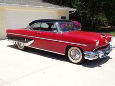 1955 Lincoln Capri,   SealingsAndExpungements.com 888-9-EXPUNGE (888-939-7864) 24/7  Free evaluations/Low money down/Easy payments.  Sealing past mistakes. Opening new opportunities.