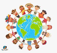 تأثير العولمة علي الهوية الثقافية وأبرز المعلومات