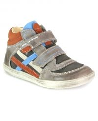 Primigi Shoes Uk - Igloo Kids Clothing