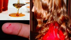 14 Uses of honey that will heal and beautify your beauty - Granny's Tips Cellulite, Honey Uses, Coco, Life Hacks, Alcoholic Drinks, Healing, Tips, Beauty, Hair Loss
