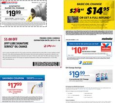 Monro Oil Change Coupon >> Monro Muffler Brake & Service | coupons | Pinterest ...