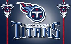 Tennessee Titans Wallpapers PC Photos In Top