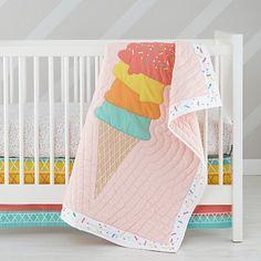 56 Meilleures Images Du Tableau Bebe D Ete En 2019 Baby Clothes