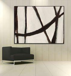 Image 11 Large Canvas Wall Art, Canvas Artwork, Digital Art Gallery, Online Art Gallery, Home Reno, Cool Art, Cool Stuff, Interior, Modern