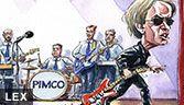 Lex on Pimco and Bill Gross - http://wp.me/p6wsnp-2zg