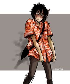 This is a community for all Nico (from the Percy Jackson and Heroes of olympus series) fanatics. Enjoy and be TEAM NICO! Percy Jackson Art, Percy Jackson Fandom, Dibujos Percy Jackson, Percy Jackson Characters, Percy Jackson Memes, Percabeth, Solangelo, Rick Riordan Series, Rick Riordan Books