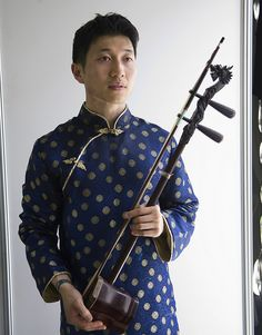 Nicholas Ng - World Folklines.  Performing at the Woodford Folk Festival 2014/15.  For more info visit: http://www.woodfordfolkfestival.com