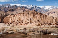 Voyage et lueur d'espoir au bout de l'enfer afghan | Pierre Scordia - FORM-Idea
