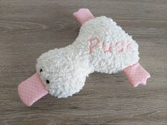 Diy Stuffed Animals, Babys, Om, Crochet Hats, Babies, Knitting Hats, Baby, Infants, Baby Baby