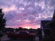pinterest: allisonnickel2000 board: sunsets