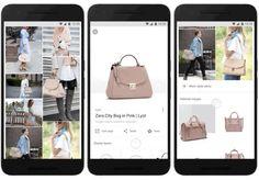 #Google déploie son outil de recherche de styles  #LabLUXURYandRETAIL http://fr.fashionnetwork.com/news/Google-deploie-son-outil-de-recherche-de-styles,816921.html?utm_campaign=crowdfire&utm_content=crowdfire&utm_medium=social&utm_source=pinterest