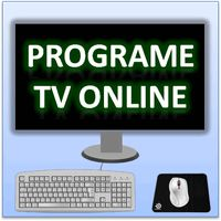 TV Online cu Programe Tv Romanesti, Meciuri pe Canale Sport live Online, Liga 1…