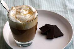 3x Koffie anders. Heerlijke koffie variaties voor de echte koffie liefhebbers!