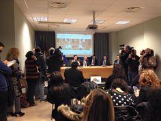 L' Abruzzo all'Expo, una sfida da vincere per meravigliare il mondo - L'Abruzzo è servito | Quotidiano di ricette e notizie d'AbruzzoL'Abruzzo è servito | Quotidiano di ricette e notizie d'Abruzzo