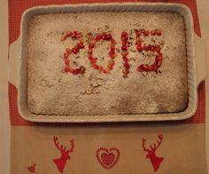 Ευτυχισμένο το 2015 # Happy New Year!  www.mistatoshouses.gr