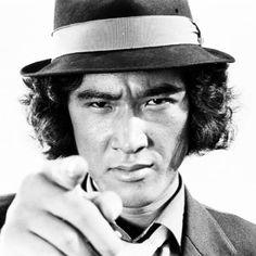 Matsudo Tough Guy, Japanese Characters, Famous Artists, Showa Era, Famous People, Film Stills, Movie Magazine, Movie Stars, Character Reference