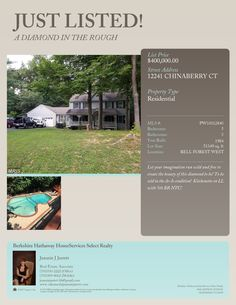 12241 Chinaberry Ct Real Estate, Building, Real Estates, Buildings, Construction, Architectural Engineering
