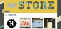 Storenvy • 3 Tips for Customizing Your Storenvy Theme Like a Pro