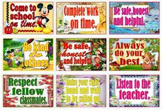 BULLETIN Wall Decors, Classroom Structuring and Instructional Materials Collection Classroom Charts, Classroom Signs, Classroom Bulletin Boards, Classroom Decor, Classroom Door Displays, Bulletin Board Display, Classroom Organization, Hand Washing Poster, Birthday Bulletin