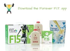 Achieve Your Fitness Goals with the Forever F.I.T. App Are you on the F.I.T. program from Forever? Have you just started on your C9 Cleansing program? Maybe you are following the F15 fitness program? How are you doing with it? Do you need extra encouragement or would like all the Forever information at your fingertips? Achieve your fitness goals with the Forever F.I.T. App and track how you are shaping up with your body transformation.  #ForeverFIT #IAmForeverFIT You Fitness, Fitness Goals, Cleanse Program, Clean 9, Transformation Body, Weight Management, Workout Programs, Feel Better, Aloe