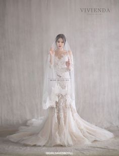 61 Ideas Photography Wedding Poses Families Backgrounds For 2019 Pre Wedding Photoshoot, Wedding Poses, Wedding Bride, Dream Wedding, Korean Wedding Photography, Winter Wedding Receptions, How To Pose, Wedding Styles, Beautiful Dresses