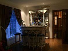 Liquor Cabinet, Storage, Table, Furniture, Home Decor, Purse Storage, House Bar, Store, Interior Design