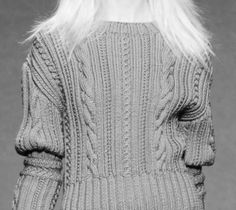 3rd Year BA Knitwear FAshion LCF. Name of the Student ?