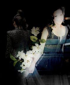 Lana parrilla regina mills ouat once upon a time