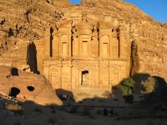 Discover Egypt & Jordan Tour   Discover Egypt and Jordan in a combined Tour Pacakge covering major attractions of Egypt and Jordan Cairo, Giza, Pyramids, Luxor, Aswan, Nile cruise, Amman, Petra, Dead Sea madabba, and Mt Nebo