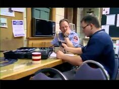 BROTHERHOOD Life In The FDNY Part 7 of 9