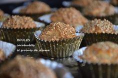 Gâteaux algériens aux cacahuètes recette facile Gâteaux algériens aux cacahuètes recette facile,selem/bonjour,je vous propose des boules aux cacahuètes et graines de sésame,des gâteaux algériens aux cacahuètes très faciles à réaliser et vraiment délicieux…il suffit de confectionner des boules,de les tremper dans le blanc d'oeuf et les rouler dans les graines de sésame..les gâteaux sont cuitsRead More