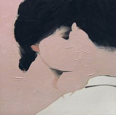 View Jarek Puczel's Artwork on Saatchi Art. Find art for sale at great prices from artists including Paintings, Photography, Sculpture, and Prints by Top Emerging Artists like Jarek Puczel. Christian Hetzel, Street Art, You Draw, Opus, Love Art, Urban Art, Art Inspo, Painting & Drawing, Abstract Art