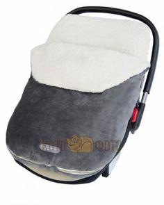 Спальный мешок JJ Cole в люльку Bundleme Infant, цвет графитовый  — 3370р.  Спальный мешок JJ Cole в люльку Bundleme Infant, цвет графитовый, прекрасно защищает от зимнего холода и ветра!