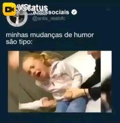Stupid Memes, Funny Memes, Jokes, Funny Clips, Funny Posts, Haha, My Life, Comedy, Short Funny Videos