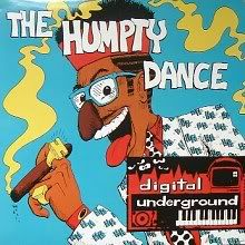 Sing Digital Underground - The Humpty Dance with GALAXY_LiAiSON on Sing! Sing your favorite songs with lyrics and duet with celebrities. Music Mix, Music Love, Good Music, My Music, Tommy Boy, Hip Hop Artists, Music Artists, Hip Hop Americano, Movies