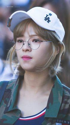 Jeongyeon | Yoo Jeongyeon [유정연]