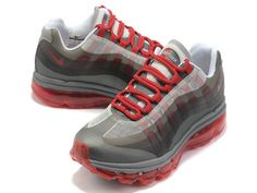 11 Best Clothes   Shoes images  632222677