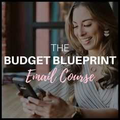 Your budget will only work if you keep it updated and relevant. Stop using the same old budget every month. Use this detailed guide to learn how to create a new working monthly budget without a lot of effort. Budgeting Process, Budgeting Finances, Budgeting Tips, Budget Binder, Monthly Budget, Budget Planner, Sample Budget, 2017 Budget, Monthly Expenses