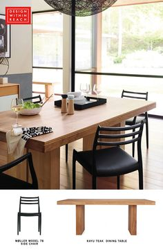 111 Best Dining And Entertaining Images Lunch Room Chairs Dining