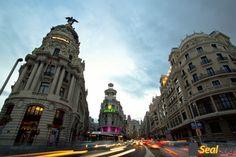 Madri | O que ver e fazer