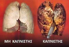 Τα πάντα για τον άνθρωπο         : Τα οφέλη της διακοπής του καπνίσματος.