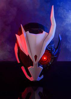 Armor Concept, Concept Art, Man Character, Character Design, Kamen Rider Kabuto, Samurai Helmet, Kamen Rider Series, Helmet Design, Masks Art