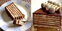 Pavlova, Tiramisu, Ethnic Recipes, Food, Essen, Meals, Tiramisu Cake, Yemek, Eten